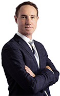 Dan Rawlings - Criminal Lawyer